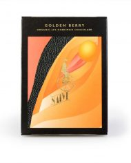 Naive-Equator-Golden-Berry-Mini