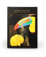 Naive-Equator-Peanut-Butter-Mini