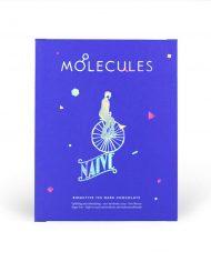 Naive-Molecules