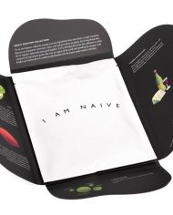 Naive-Packaging-Soursop—inside-for-web