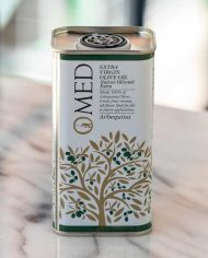 O-Med-Arbequina-EVOO-250ml-Tin-for-web
