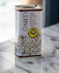O-Med-Picual-EVOO-250ml-for-web