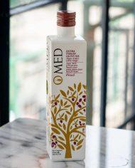 O-Med-Picual-EVOO-500ml-White-Bottle-for-web