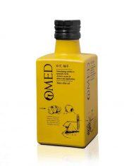 O-Med-Yuzu-Pressed-Arbequina-Citrus-EVOO-250ml-for-web