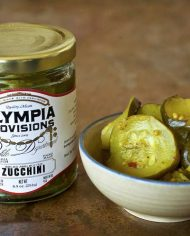 olympia-provisions-bread-and-butter-zucchini-pickles