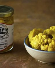 olympia-provisions-pickled-cauliflower