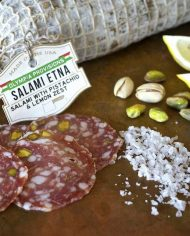 olympia-provisions-salami-etna