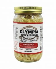 Olympia-Provisions,-Sauerkraut-Retail-Jar-for-web
