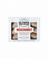 Olympia-Provisions,-Weisswurst-12oz-Retail-Pack-for-web