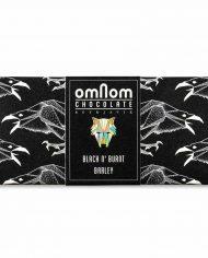 omnom-black-burnt-barley
