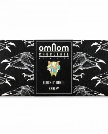 omnom-black-burnt-barley