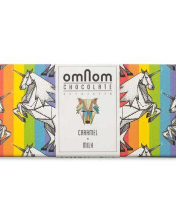 omnom-caramel-milk-pride