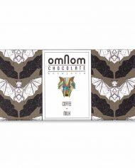 omnom-coffee-milk