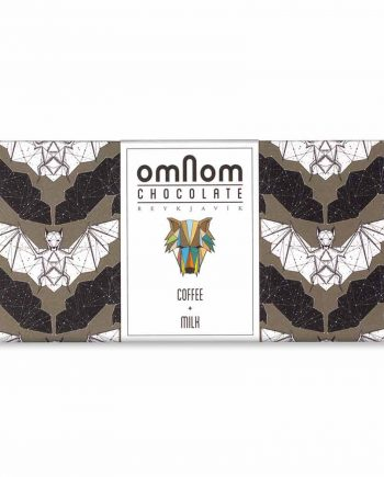 omnom-coffee-milk