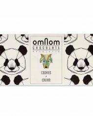 Omnom-Cookies-+-Cream-for-web-1