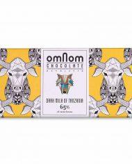omnom-dark-milk-of-tanzania-65