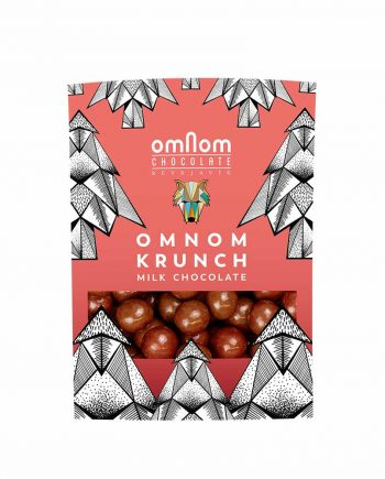 Chocolate – Caputo's Market & Deli