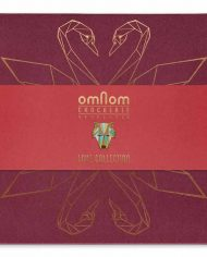 Omnom-Love-Collection-for-web