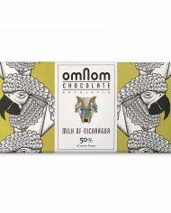 omnom-milk-of-nicaragua-50