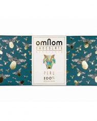 Omnom-Peru-Gran-Nativo-Blanco-100-c