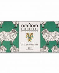 omnom-sea-salted-almonds-milk-45