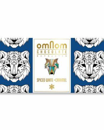 omnom-spiced-white-caramel