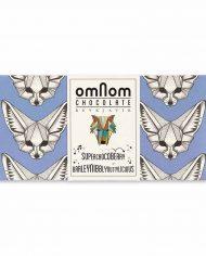 Omnom-Superchocoberrybarleynibblynuttylicious-web