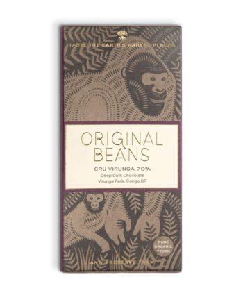 Original-Beans-Cru-Virunga-70-Front