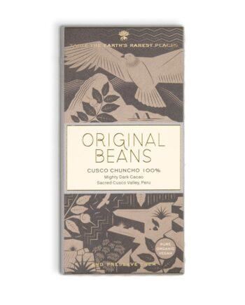 Original-Beans-Cusco-Chuncho-100-Front
