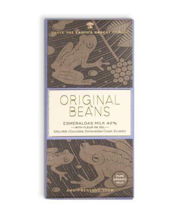 Original-Beans-Esmeraldas-Milk-42-Front