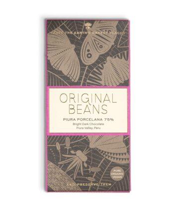 Original-Beans-Piura-Porcelana-75-Front