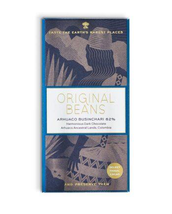 Original-beans-Arhuaco-Businchari-82-Front