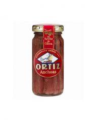 Ortiz-Anchovies-in-Olive-Oil—Jar