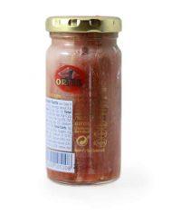 Ortiz-Anchovies-in-Olive-Oil-Jar-Reverse-web