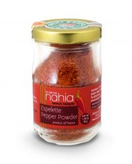 PIMENT-D-ESPELETTE-PEPPER-POWDER