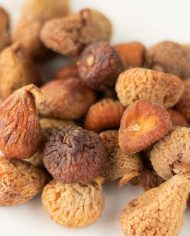 Pajarero-Dried-Figs