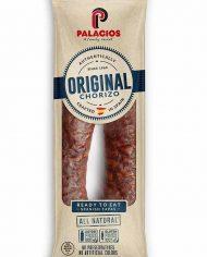 Palacios-Chorizo-Original-web