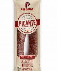 Palacios-Chorizo-Picante-web