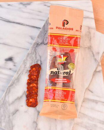 Palacios-Chorizo-Sweet-1