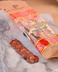 Palacios-Chorizo-Sweet-3