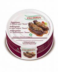 Palirria-Eggplant-Imam-web