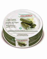 Palirria-Stuffed-Grape-Leaves