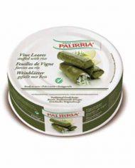 Palirria-Stuffed-Grape-Leaves