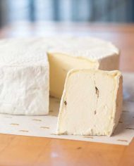 Park-City-Creamery-Hidden-Treasure-Brie-Large-Format-3-web