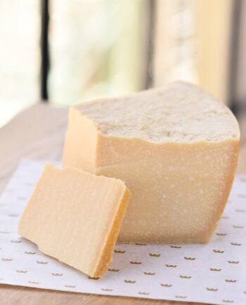 Parmigiano-Reggiano-2-Year-1