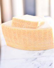 Parmigiano-Reggiano-2-Year-3