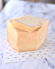 Parmigiano-Reggiano-3-Year-DOP-1