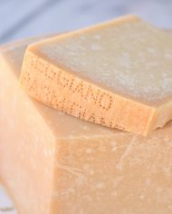 Parmigiano-Reggiano-3-Year-DOP-3