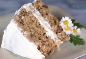 parsnip-cardamom-cake-12