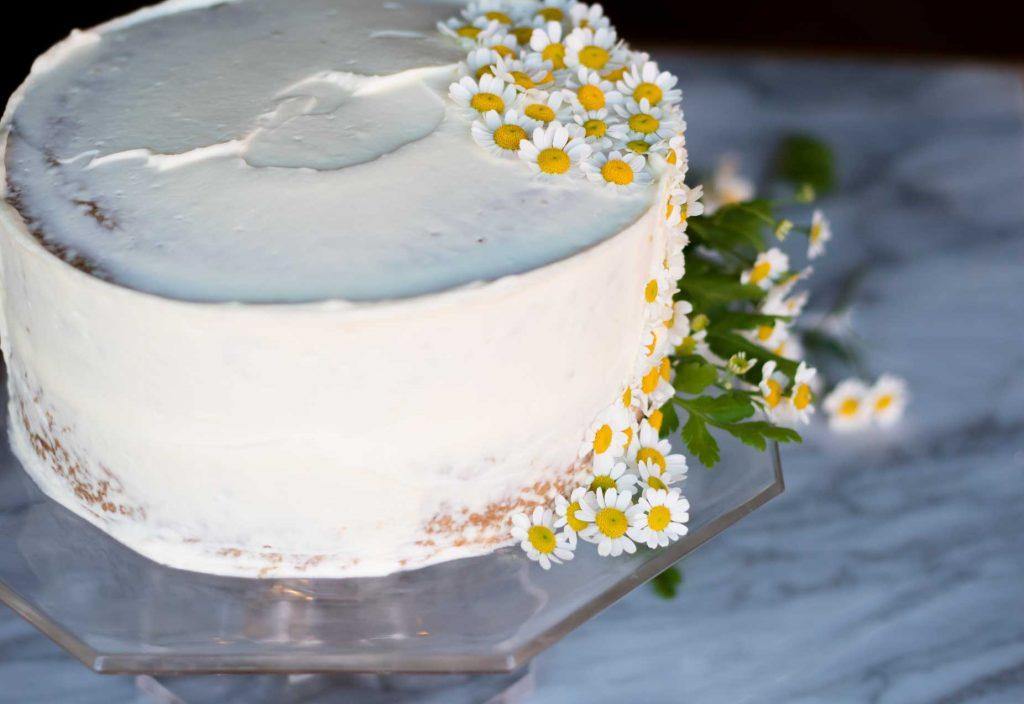 parsnip-cardamom-cake-9